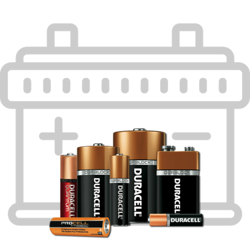 do not skip batteries efr skips